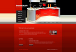 Voorbeeld van Interior and Furniture_423 Webdesign