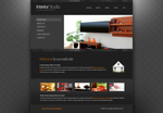 Voorbeeld van Interior and Furniture_424 Webdesign